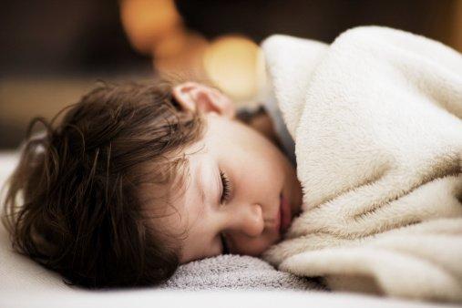 儿童银屑病能治好吗