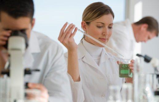 不同体质银屑病患者的食疗护理方法