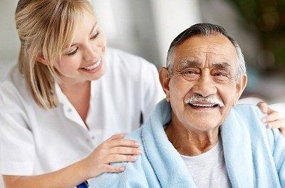 关节病型银屑病对患者有哪些危害
